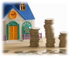 082414 1414 1 Кредит для семьи