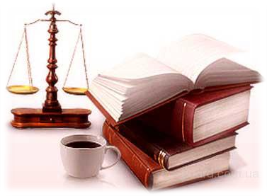 082414 1416 1 Получение предметов, документов и иных сведений