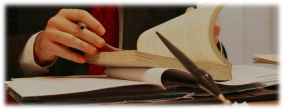 082414 1416 2 Получение предметов, документов и иных сведений