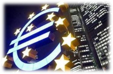 082414 1417 1 Сравнительная характеристика процессов приватизации в России и ведущих экономиках мира