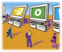082414 1419 3 Опыт электронного правительства в мире