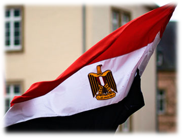 082414 1420 11 Политические процессы в Алжире, Египте, Ливия