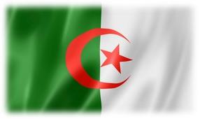 082414 1420 2 Политические процессы в Алжире, Египте, Ливия