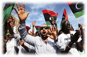 082414 1420 3 Политические процессы в Алжире, Египте, Ливия