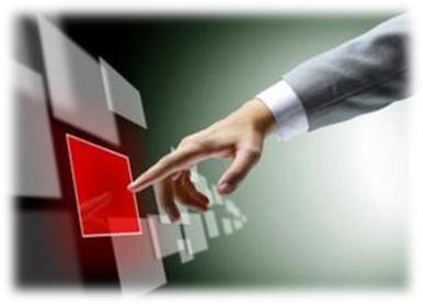 082414 1421 2 Финансовые аспекты поддержки инновационной деятельности малого бизнеса
