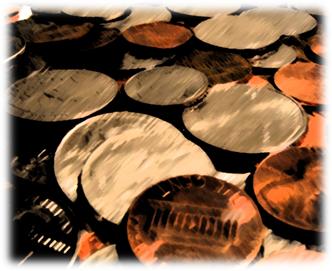 082414 1425 3 Коллекционирование. Правильные капиталовложения