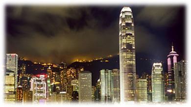 082614 0126 1 Содержание, элементы и задачи антикризисного управления  предприятием