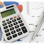 Дебиторская задолженность: понятие, сущность и роль в системе    управления предприятием