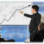 Анализ возможных источников финансирования малого бизнеса