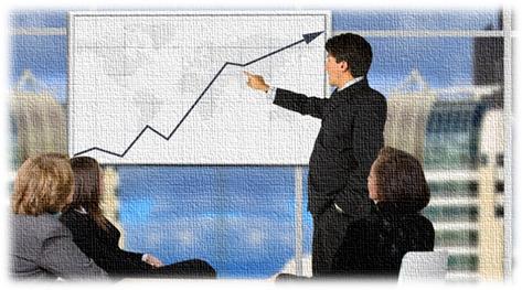 082714 0121 1 Анализ возможных источников финансирования малого бизнеса