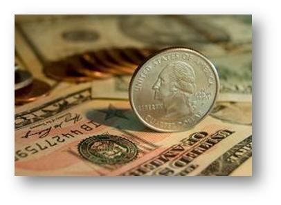082714 0121 2 Анализ возможных источников финансирования малого бизнеса