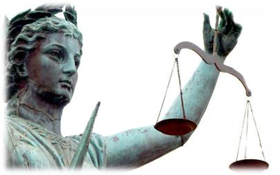 082714 0122 1 Право, гражданское общество и правовое государство: взаимосвязь и взаимодействие
