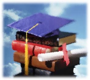082714 0124 3 Внешкольные учебные заведения как институт социального воспитания