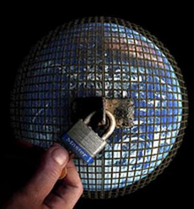 082714 0129 1 Кризисные процессы мировой валютной системы
