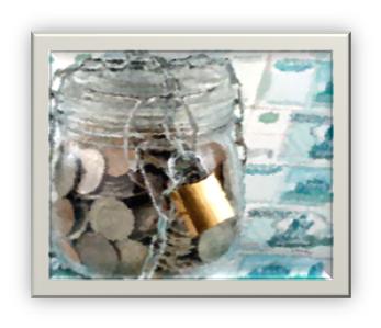082714 0129 3 Бюджетная политика и ее теоретические аспекты
