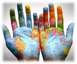 082814 0056 1 Проблемы миграционной политики Российской Федерации и возможные пути их решения