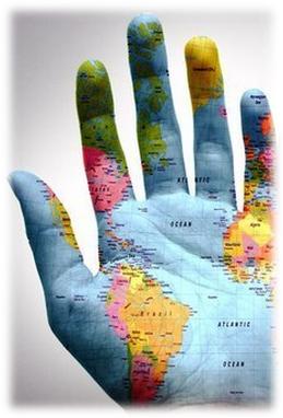 082814 0056 2 Проблемы миграционной политики Российской Федерации и возможные пути их решения