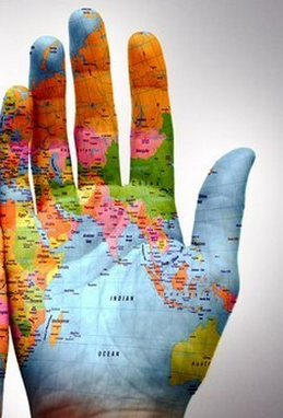 082814 0056 3 Проблемы миграционной политики Российской Федерации и возможные пути их решения