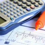 Аудиторская деятельность и финансовый контроль. Общественный финансовый контроль