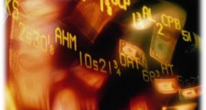 Сущность оптово-розничных торговых корпораций и классификация организационных форм оптово-розничной торговли