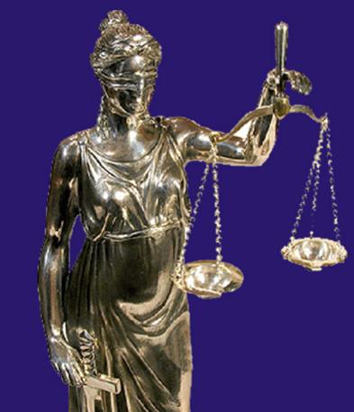 091814 0126 1 Демократия и конституционный контроль