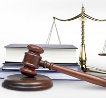 100414 2131 1 Объекты гражданских правоотношений