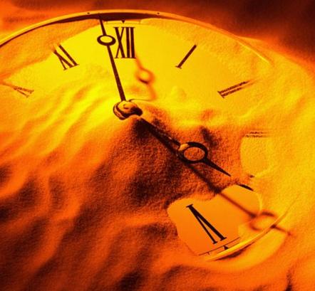 040115 1227 1 ЗАПОЛНИТЕ ТАБЛИЦУ. ВЫЯВИТЕ СПЕЦИФИКУ СОЦИАЛЬНО ПЕДАГОГИЧЕСКОЙ И ПЕДАГОГИЧЕСКОЙ ДЕЯТЕЛЬНОСТИ