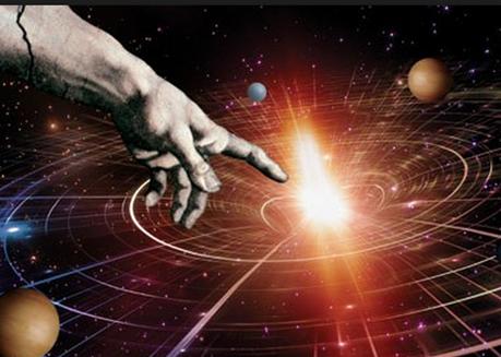 040115 1342 1 Понятия агрессии, насилия прочно вошли в сознание человека ХХ века