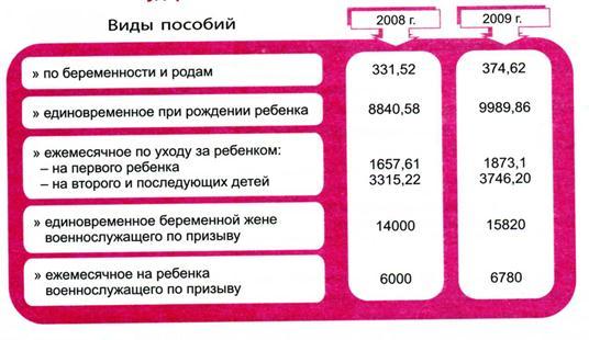 040515 1339 28 Социальная защита населения: природа, сущность и    основные  экономические инструменты