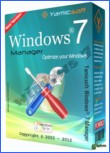 windows78266 Создание и изменение ярлыков