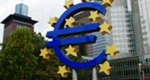 Фискальная консолидация в странах Европы