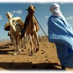 Активизация протестного движения на Арабском Востоке