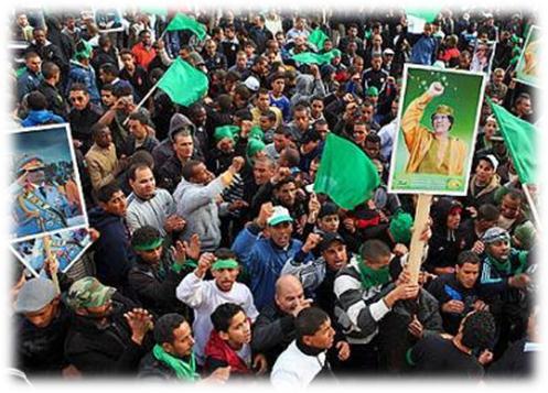 080914 1346 2 Активизация протестного движения на Арабском Востоке