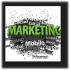 Стратегическое развитие территорий и маркетинг