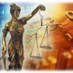 Концептуальные подходы к пониманию правового государства