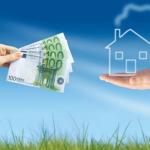 Ипотека: квартира в кредит, кредит на жилье, ипотечные программы