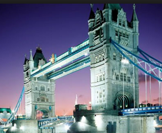 081014 1533 1 Моя Любовь   Лондон