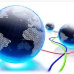 Информационное обеспечение электронного  правительства