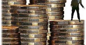 Каналы продвижения инвестиционных проектов к реальным   источникам финансирования