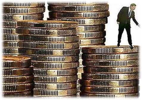 081214 1759 1 Каналы продвижения инвестиционных проектов к реальным   источникам финансирования