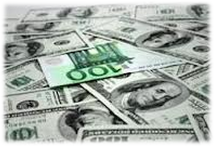 081214 1759 2 Каналы продвижения инвестиционных проектов к реальным   источникам финансирования