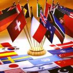 Понятие, источники и система консульского права