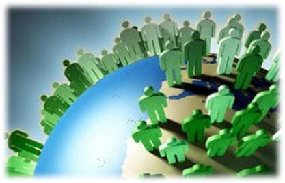 081314 2048 3 Основные характеристики и направления миграции