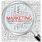 Проблемы территориальная конкуренция и методология маркетинга