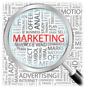 081414 1046 1 Проблемы территориальная конкуренция и методология маркетинга