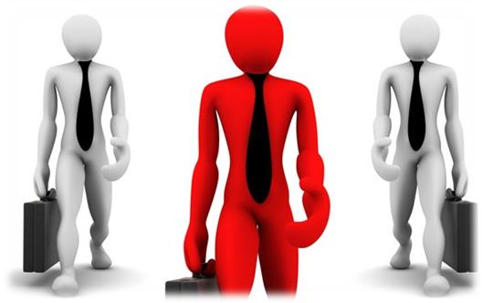 081414 1046 4 Проблемы территориальная конкуренция и методология маркетинга