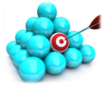 081414 1047 1 Интегральные схемы маркетингового обеспечения методов и способов стратегического планирования