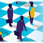 Управление персоналом как основной фактор эффективного управления на  предприятии