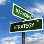 Необходимость разработки методологии и технологии маркетингового подхода в стратегическом планировании развития территории
