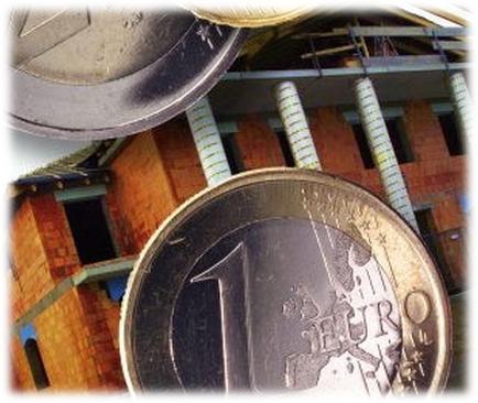 081514 1048 21 Разработка механизма инвестиционного обеспечения  инновационной деятельности на примере муниципального образования город Горячий Ключ